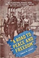 """""""a Road To Peace And Freedom"""""""
