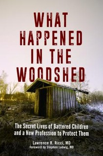 What Happened In The Woodshed