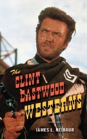 Clint Eastwood Westerns