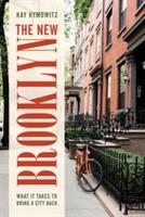 New Brooklyn