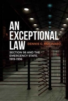 Exceptional Law