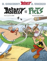 Asterix: Asterix And The Picts