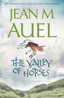 Valley Of Horses