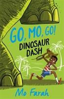 Dinosaur Dash!