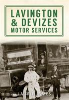 Lavington & Devizes Motor Services