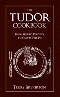 Tudor Cookbook