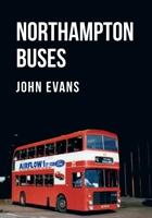 Northampton Buses