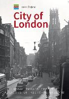 Historic England: City Of London