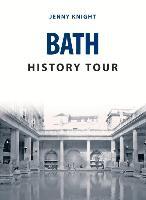 Bath History Tour