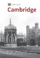 Historic England: Cambridge