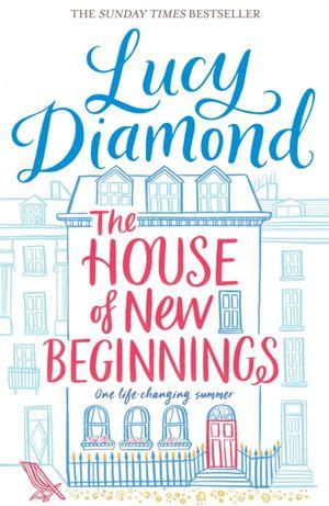 House Of New Beginnings