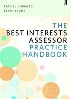 Best Interests Assessor Practice Handbook