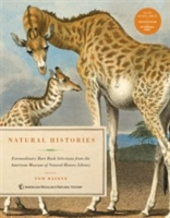 Natural Histories