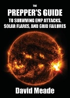 Prepper's Guide To Surviving Emp Attacks, Solar Flares And Grid Failures