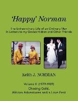 'happy' Norman