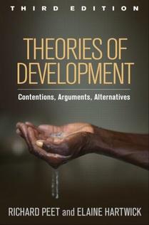 Theories Of Development, Third Edition