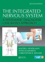 Integrated Nervous System