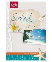 Seaside Escape Participant Guide
