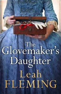 Glovemaker's Daughter