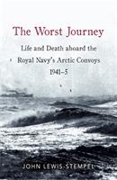 The Worst Journey