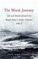 Worst Journey