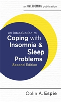 Introduction To Coping With Insomnia And Sleep Problems, 2nd Edition