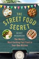Street Food Secret