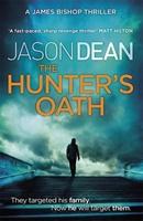 Hunter's Oath (james Bishop 3)