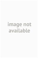 Shakespearean International Yearbook