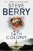 14th Colony