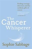 Cancer Whisperer