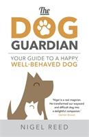 Dog Guardian