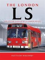 London Ls