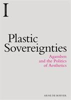 Plastic Sovereignties