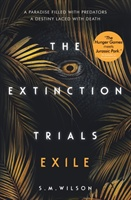 Extinction Trials: Exile
