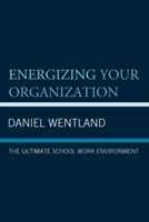 Energizing Your Organization