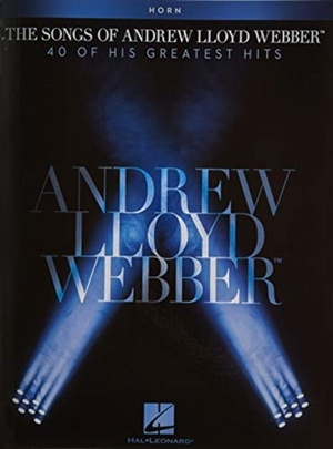 The Andrew Lloyd Webber Collection for Horn