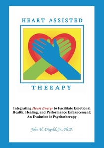 Heart Assisted Therapy