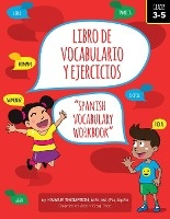 Libro De Vocabulario Y Ejercicios