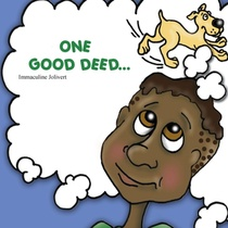 One Good Deed...