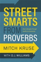 Street Smarts From Proverbs
