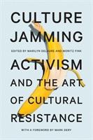 Culture Jamming