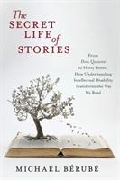 Secret Life Of Stories