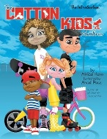 Cotton Kids Adventures