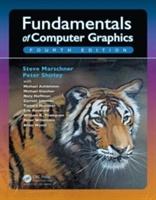 Fundamentals of Computer Graphics
