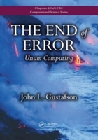 End Of Error