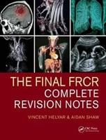 Final Frcr