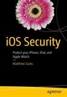 Ios Security