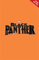 Black Panther: The Young Prince