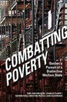Combating Poverty